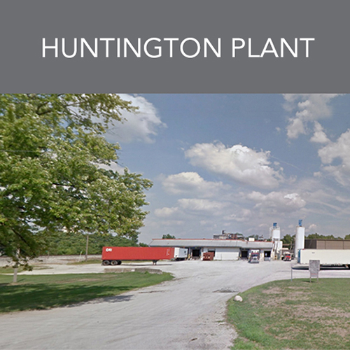 huntingtonplant