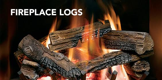 slide-fireplace-logs