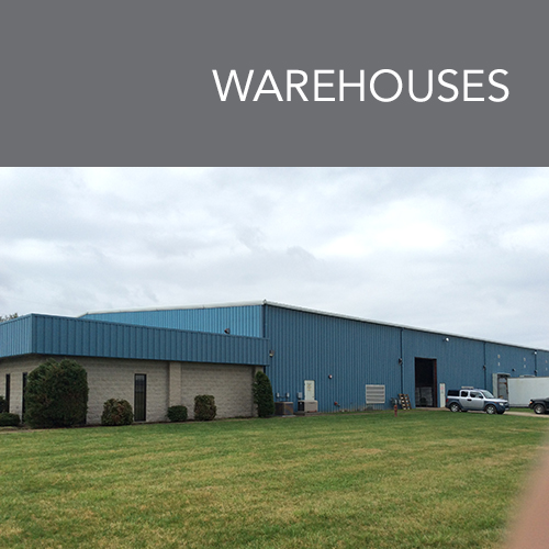 Warehouses_SmallSquare
