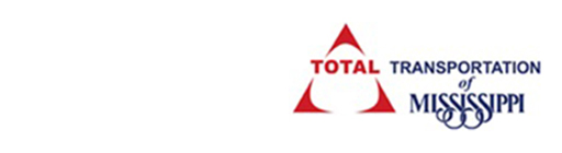 TotalTransport_logo